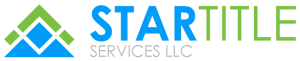 Star Title Services – Title Insurance
