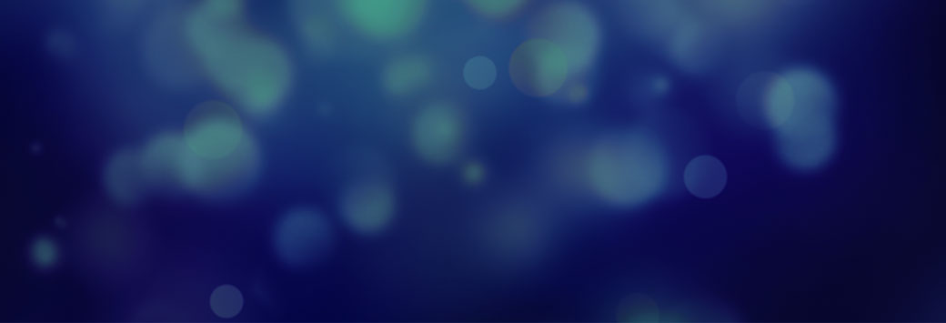 slider-background-blue